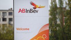 Big Beer Business: SABMiller Rejects ABInBev's Latest Merger