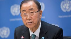 How the UN Can Help Create Peace in a Divided