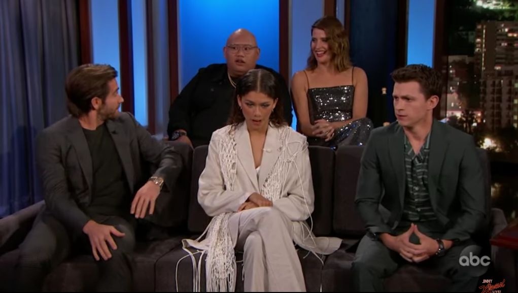 spider-man-cast-is-also-very-confused-about-this-avengers-endgame-plot-hole