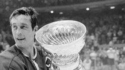 Jean Beliveau Was a Transcendent Figure on and Off the