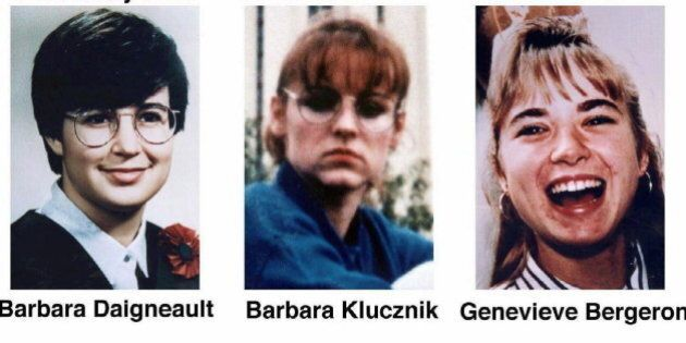25 Years After the Montreal Massacre, Gender-Based Violence Still