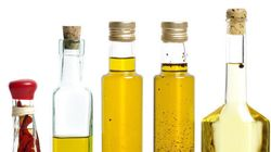 How To Use Different Types Of Cooking Oils, In One Simple