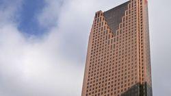 Scotiabank's Profit