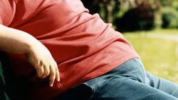 Study Suggests Obesity Can Shave Years Off