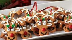 Top 10 Simple And Delicious Christmas