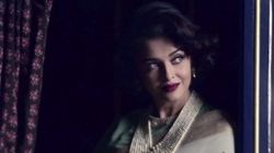 This Shoot Proves Aishwarya Rai Is The Reigning Queen Of