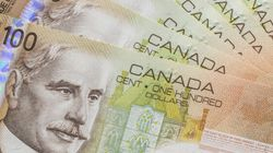 Canada's August Trade Deficit More Than Double Analyst
