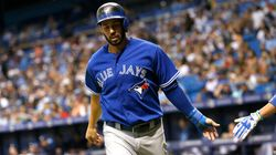Jays Fans Contemplate How To Skip Work For Afternoon