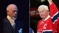Don Cherry Shares Two Special Stories About One Jean