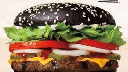 Burger King Customers Say This Turned Their Poop
