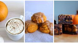 Everyday Eats: A Tuesday Menu With Plenty Of