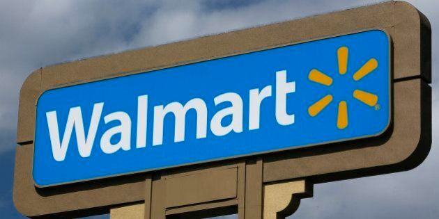 Walmart Canada, 7-Eleven Team Up To Deliver Online Shopping In Toronto Pilot