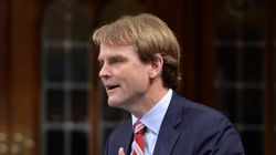Senators Challenge Name, Need For Tories' 'Barbaric' Practices