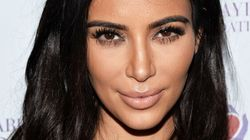 Kim Kardashian Breaks Her Silence On Nude Photo