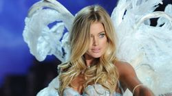The Angels Have Landed And Want You To Feel Really Good About Yourself This
