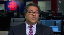 Nenshi Delivers Another Niqab Reality Check For