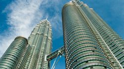 Petronas Delaying Proposed B.C. LNG