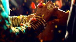 Wedding One-Upmanship Can Be One Big Circus