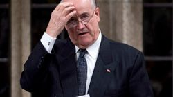 Veterans Affairs Underspent On Maintaining Graves Of War