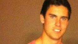 Man Found Guilty Of Murder In Calgary House Party