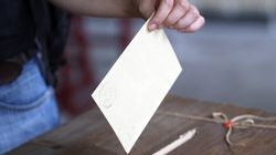 Incorrect Voter Information Cards Sent Out To Hundreds Of
