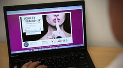 Women Were Hired To Pose As Execs At Ashley Madison's Sister