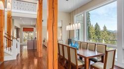 LOOK: Whistler Estate On Sale Is A Getaway Into The