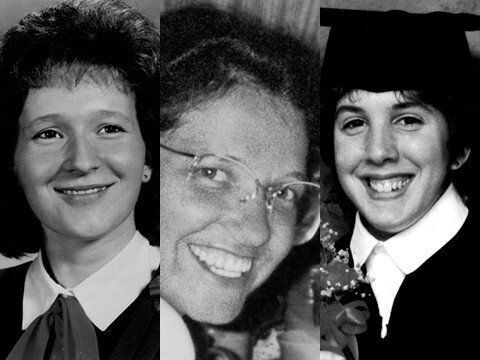 École Polytechnique Massacre: 25 Years