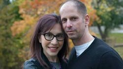 When My Husband Was Diagnosed With Brain Cancer I Became a