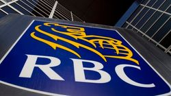 RBC Rakes It