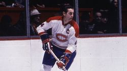 Hockey Legend Jean Beliveau Dead At Age