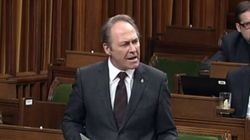 Pat Martin Asks Agriculture Minister: Have You Lost Your Freaking