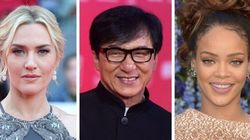 18 Celebrities Share Painful Memories Of Being Bullied In