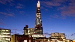 $4 Billion For A Building? The World's Most Expensive
