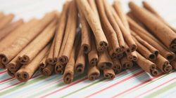 Why Cinnamon Might Just Make You