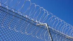 Huge Spike In Aboriginal Women Behind Bars: