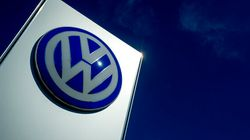 VW Sales Dive In Canada, Rise In U.S. After Emissions