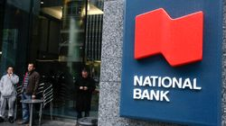 National Bank Cutting 'Hundreds' Of
