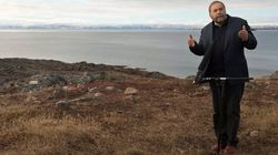 Mulcair: Harper 'Sees No Urgency To Act' On Climate