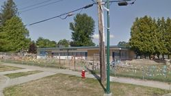 Surrey School District Blamed For Boy's Fall From