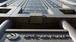 SNC-Lavalin To Pay $1.5 Million In African Corruption