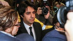 Jian Ghomeshi Pleads 'Not Guilty' To All Charges Against