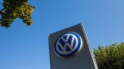 The Volkswagen Emissions Scandal Is a Sorry Sign of the