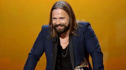 This First-Time Grammy Winner Is Bigger Than The