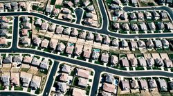 Right To Adequate Housing Is 'Doubtful,