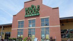 Whole Foods Won't Sell Products Made By Inmates