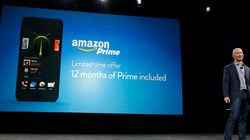 Amazon Testing Uber-Like Delivery