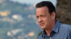 Tom Hanks Randomly Drops Into Reddit Conversations, Gives Great