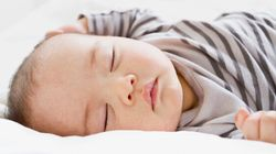 How to Keep Your Child Well-Rested During the Holiday