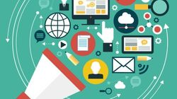 Why Small Businesses Should Consider Outsourcing